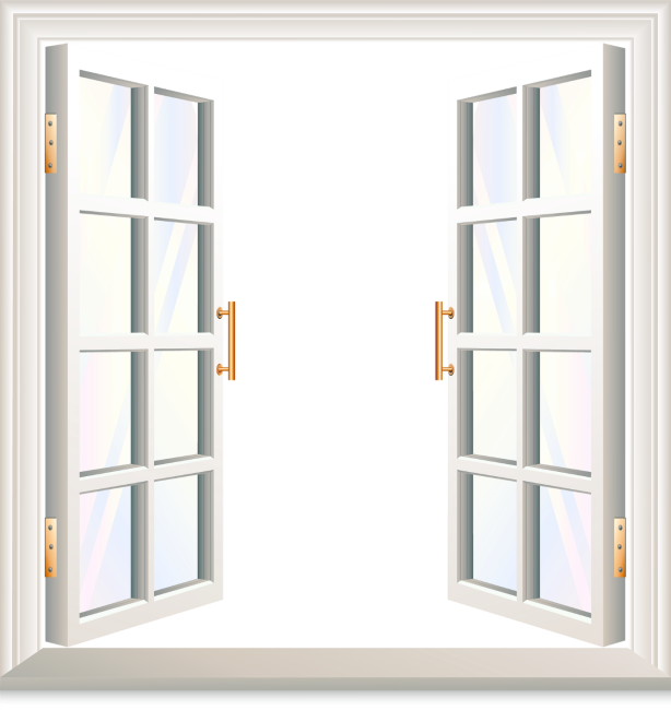 Poznaj kilka powodów, dla których zewnętrzne rolety okienne powinny ozdobić fasady Twojego domu.
