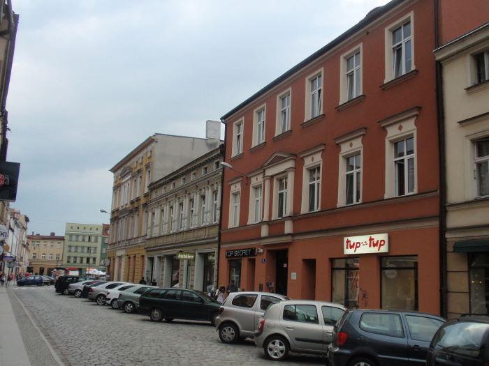 Policja Ostrów Wlkp.: Wrześniowe spotkania w szkołach i przedszkolach