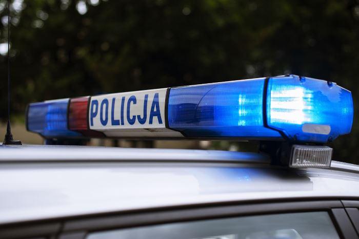 Policja Ostrów Wlkp.: Tydzień Pomocy Osobom Pokrzywdzonym Przestępstwem
