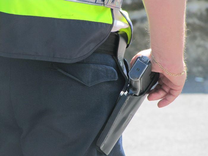 Policja Ostrów Wlkp.: Kontrole trzeźwości i stanu psychofizycznego kierowców autobusów