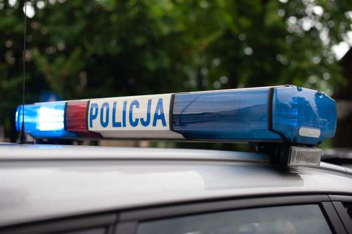 Policja Ostrów Wlkp.: Europejski Dzień Bezpieczeństwa Ruchu Drogowego